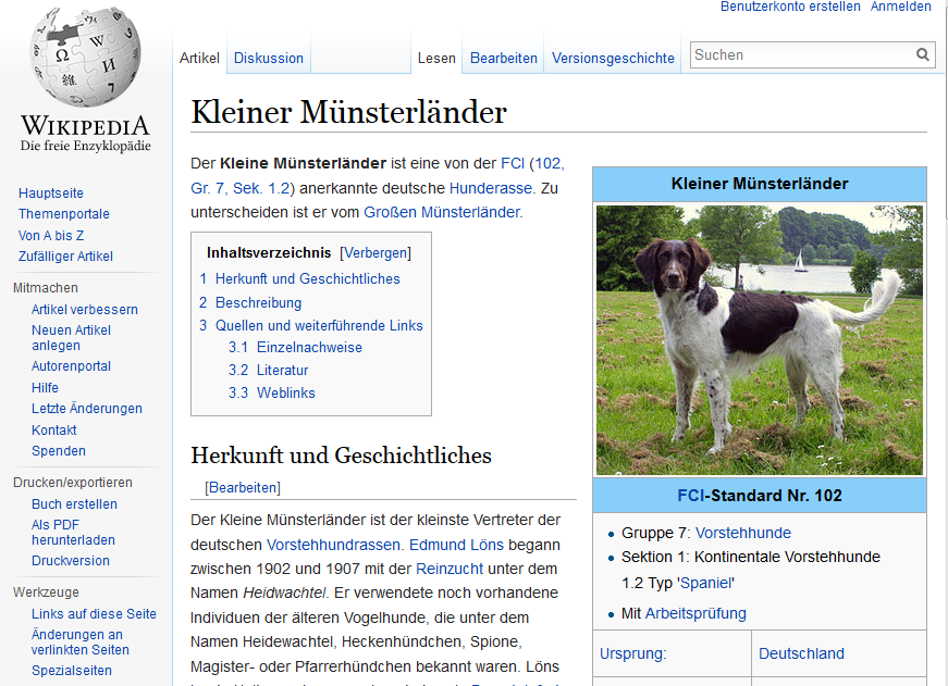 wikipedia_kleiner_muensterlaender_2